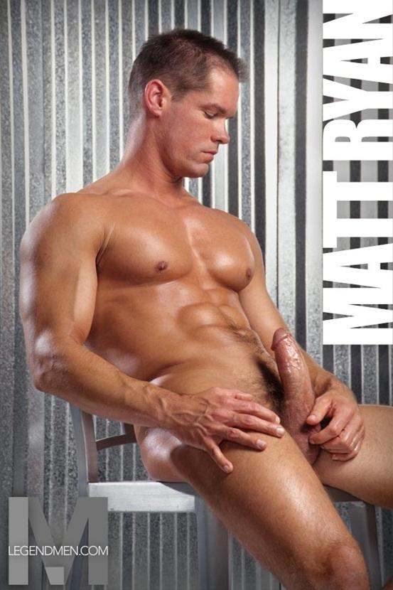Men photo sexy naked Gay Man