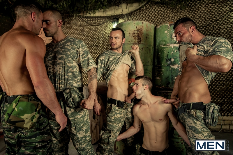 Men-com-rough-straight-Paddy-OBrian-ass-orgy-gangbanged-fucked-Alex-Brando-Damien-Crosse-Allen-King-Gabriel-Vanderloo-008-tube-download-torrent-gallery-photo