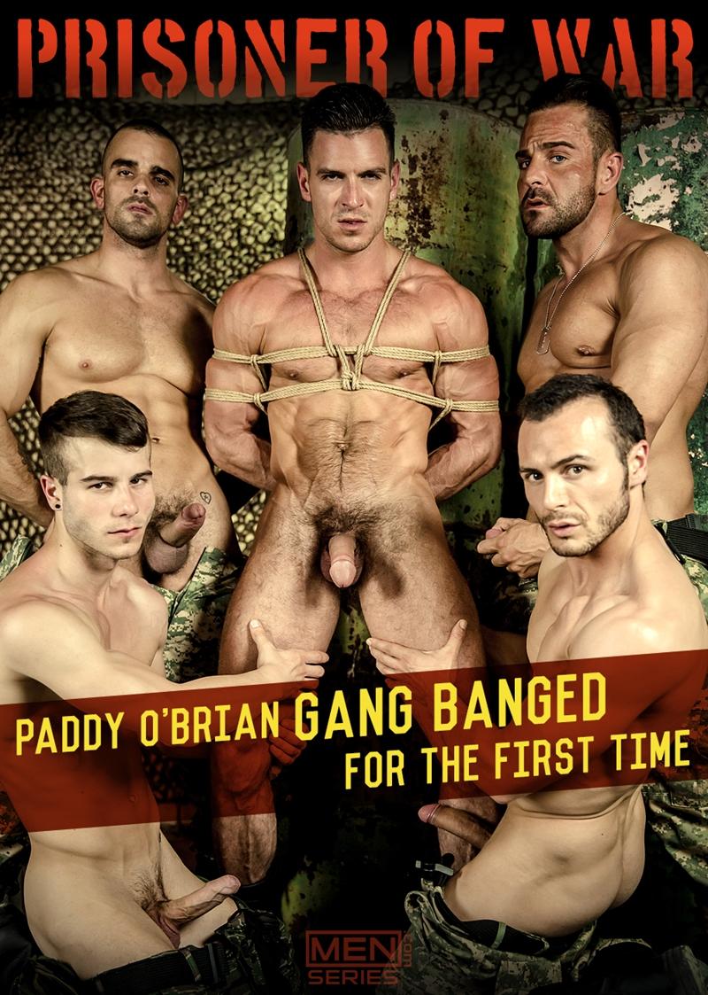 Men-com-rough-straight-Paddy-OBrian-ass-orgy-gangbanged-fucked-Alex-Brando-Damien-Crosse-Allen-King-Gabriel-Vanderloo-018-tube-download-torrent-gallery-photo
