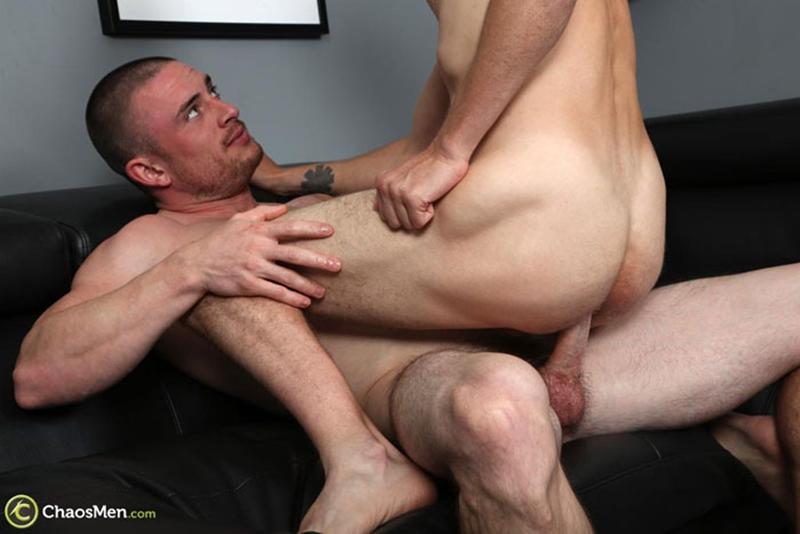 ChaosMen-Palmer-cum-Broderick-big-cock-reverse-cowboy-blowing-bottom-boy-quads-load-creaming-hole-014-tube-video-gay-porn-gallery-sexpics-photo