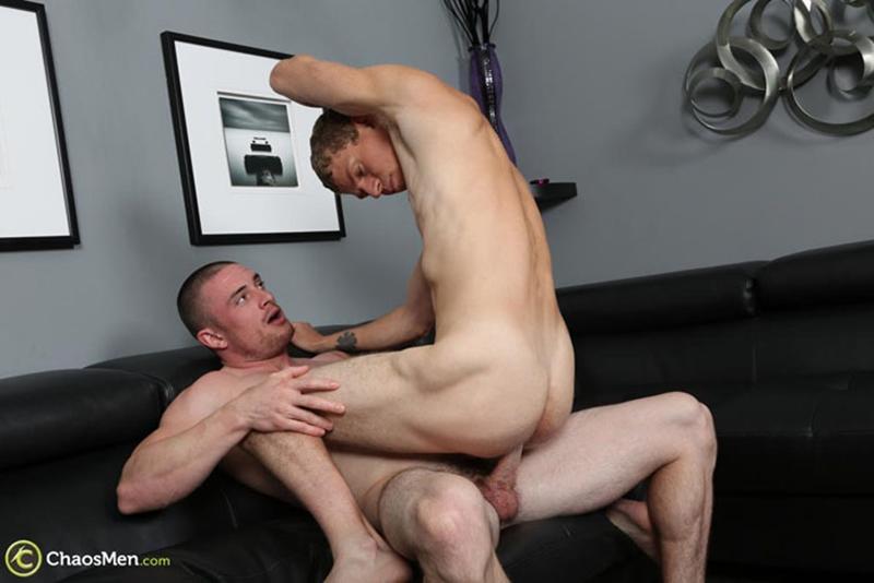 ChaosMen-Palmer-cum-Broderick-big-cock-reverse-cowboy-blowing-bottom-boy-quads-load-creaming-hole-015-tube-video-gay-porn-gallery-sexpics-photo