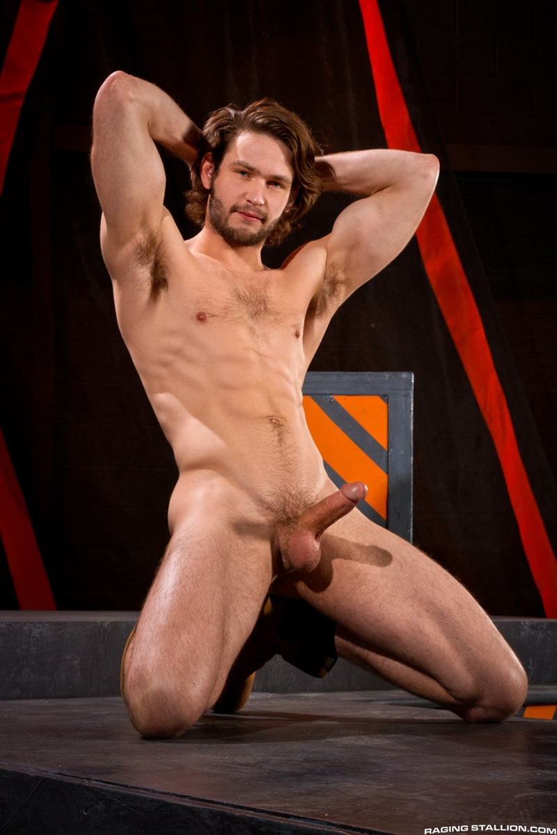 RagingStallion-tattoo-sexy-Duncan-Black-erect-balls-stud-Derek-Atlas-broad-shoulders-long-hair-muscular-rims-cheeks-ass-huge-cock-hot-cum-004-gay-porn-video-porno-nude-movies-pics-porn-star-sex-photo