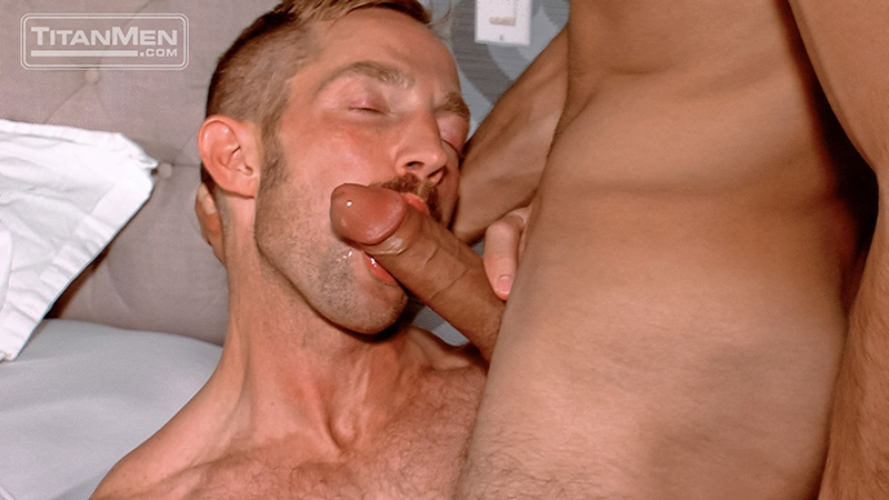 TitanMen-Eric-Nero-jock-Adam-Herst-crotch-bulge-fucks-muscular-six-pack-abs-big-balls-ass-hot-wad-smooth-chest-moustache-007-gay-porn-video-porno-nude-movies-pics-porn-star-sex-photo